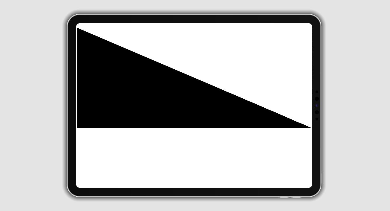 Logo Haex